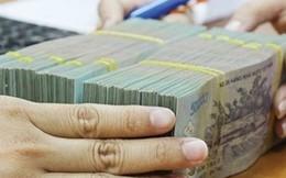 4 tháng đầu năm: Bội chi ngân sách nhà nước hơn 48.000 tỷ đồng