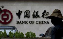 """Italytố 300 người Trung Quốc liên quan vụ """"rửa""""4,5 tỉ euro"""