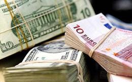 HSBC: Dự trữ ngoại hối của Việt Nam khoảng 36 tỷ USD