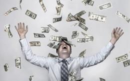 Người đạt giải Nobel kinh tế 2015: Có thể mua được hạnh phúc bằng... tiền