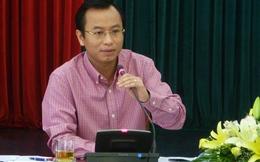 Đà Nẵng có Bí thư trẻ nhất nước, Bình Định có Tỉnh ủy viên 25 tuổi