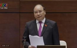 Sở hữu DNNN: Nhà nước không muốn giữ đâu, nhưng bán không được...