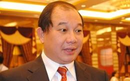 Thứ trưởng Bộ Công thương: Việt Nam không thua kém Thái Lan bao nhiêu...