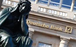 Bỗng dưng nhận được 6 tỷ USD từ ngân hàng