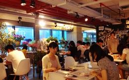 """Nhà hàng Trung Quốc bắt đầu tính phí """"hít thở không khí sạch"""""""