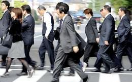 Vì sao Nhật tính đổi giờ làm?