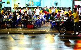 Dân nhậu Việt Nam đang ăn rác thải của toàn thế giới?