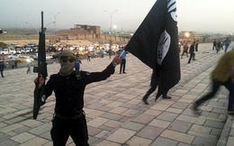 272 tên khủng bố đã lọt vào châu Âu âm mưu tấn công
