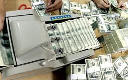 NHNN nới trần, tỷ giá USD lập tức tăng vọt lên 21.740