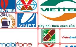 Nikkei công bố 5 công ty Việt Nam lọt vào danh sách 300 DN có giá nhất Châu Á
