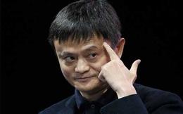 Tìm hiểu triết lý sống và làm việc của ông chủ Alibaba