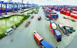 """Nói """"Việt Nam là kinh tế thị trường"""": Quản lý Nhà nước đồng ý, doanh nghiệp ngập ngừng"""