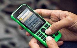 """Nokia liệu có """"Hồi sinh"""" lần nữa?"""