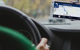 Uber sẵn sàng chi 3 tỷ USD mua lại Here của Nokia
