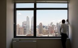 Nhà ở - Nỗi khổ của người dân New York (Phần 2)