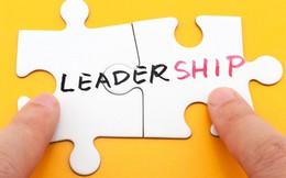 10 điều giúp nhà lãnh đạo giỏi ứng biến nhanh khi gặp thử thách