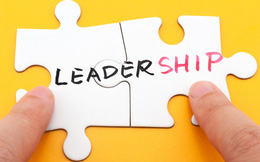 Làm thế nào để một nhà lãnh đạo duy trì được sự lạc quan trong thời điểm khó khăn?