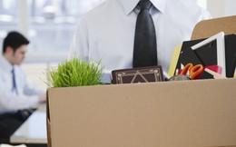 Dùng thư chào việc từ công ty khác để gây áp lực tăng lương? Lợi bất cập hại