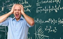 Báo Tây cũng 'đau đầu' vì bài toán học sinh lớp 3 Việt Nam