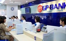 OceanBank và GPBank sẽ là trường hợp tiếp theo được quốc hữu hóa như VNCB?