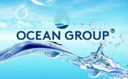 Ocean Group tiếp tục thay thành viên HĐQT độc lập