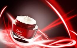 Olay, AXE, Clean&Clear chứa chất gây hại, sẽ bị cấm tại Mỹ