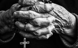 5 lời khuyên bổ ích từ những người sống thọ nhất trên thế giới