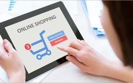 Nam giới và nữ giới mua sắm trên mạng khác nhau ra sao?