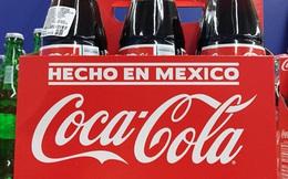 Quảng cáo của Coca Cola khiến người Mexico phẫn nộ