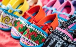 """Thái Lan đẩy mạnh chương trình """"Mỗi làng một sản phẩm"""""""