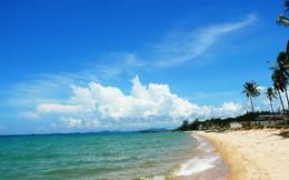 """Giang hồ xuất hiện, """"đảo ngọc"""" Phú Quốc hết bình yên"""