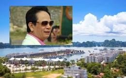 """""""Chúa đảo"""" Tuần Châu dành gần 1.000 phòng khách sạn để người dân vùng lụt ăn ở miễn phí"""
