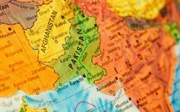 Tại sao nhiều nước có tên gọi kết thúc bằng -stan như Afghanistan, hay -land như England