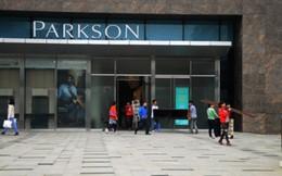 Vì sao Parkson và hàng loạt trung tâm bán lẻ cao cấp đổ bể?