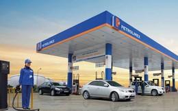 Petrolimex trần tình về việc kinh doanh xăng dầu lãi gấp 3 cùng kỳ