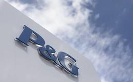 P&G sẽ không còn quảng cáo nữa?