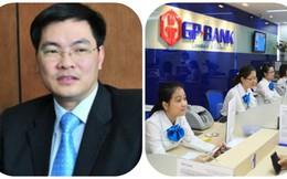 CEO GP.Bank: 'Trong tái cơ cấu, NHNN có những phương án dự phòng là bình thường'