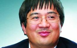 Giấc mơ của ông Phạm Đình Đoàn: Làm từ thiện về con người
