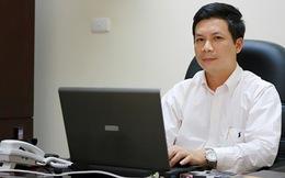 Phó chủ tịch CEN Group: Thị trường bất động sản Hà Nội có thể khan hàng cục bộ