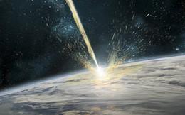 Phát hiện một vật thể lạ sắp đâm vào Trái Đất trong tháng 11