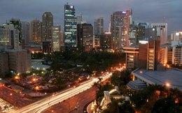 Philipines: Nguồn cung tài năng mới cho startup công nghệ