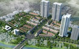 Vingroup sẽ khởi công dự án gần 5.000 tỷ đồng tại Cầu Diễn vào quý 4/2015