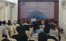 Gần 150 thương hiệu nhượng quyền vào Việt Nam trong 8 năm qua
