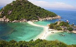 Đề án đặc khu kinh tế Phú Quốc sắp trình Bộ Chính trị