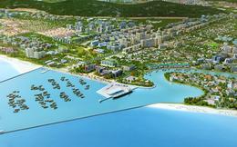 Đất Xanh Group và ván bài đầu tư vào Phú Quốc