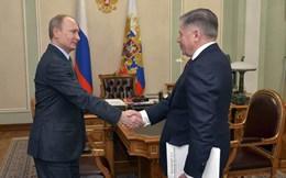 Ông Putin xuất hiện, bác bỏ tin đồn về sức khỏe