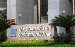 """Petro Vietnam sẽ phải """"chia tay"""" với tài chính, bất động sản"""