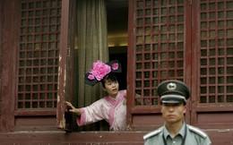 Những 'bà cô không chồng' ở Trung Quốc