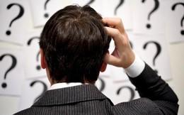 3 câu hỏi hữu ích cho bạn từ việc mất cơ hội bán hàng