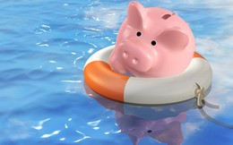 Quỹ khẩn cấp và câu chuyện tài chính cá nhân